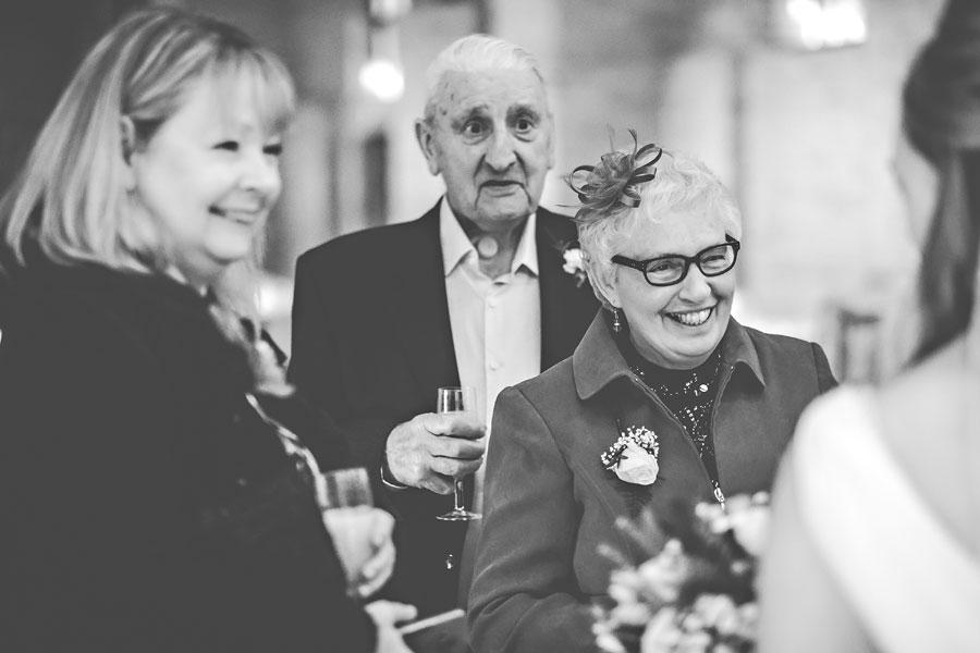 wedding at tithe-barn-51