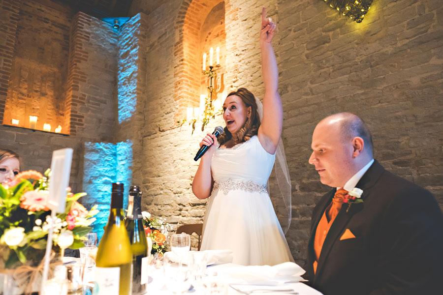 wedding at tithe-barn-60