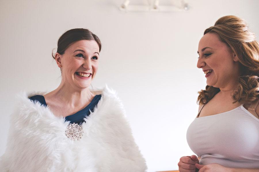 wedding at tithe-barn-8