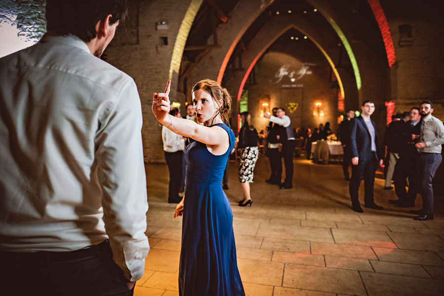 wedding at tithe-barn-81
