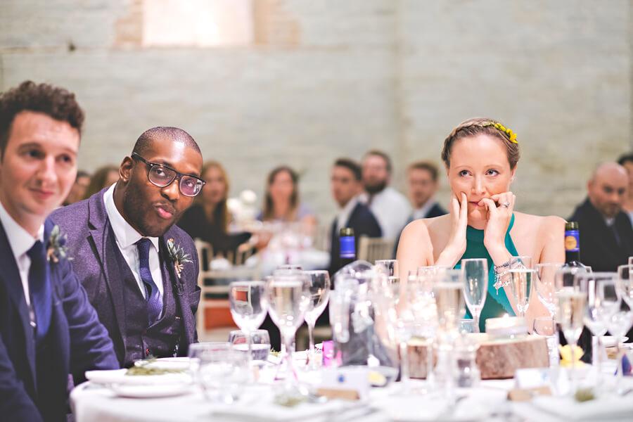 wedding at tithe-barn-113