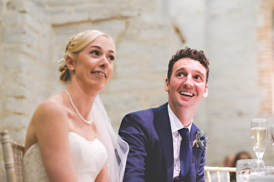 wedding at tithe-barn-122
