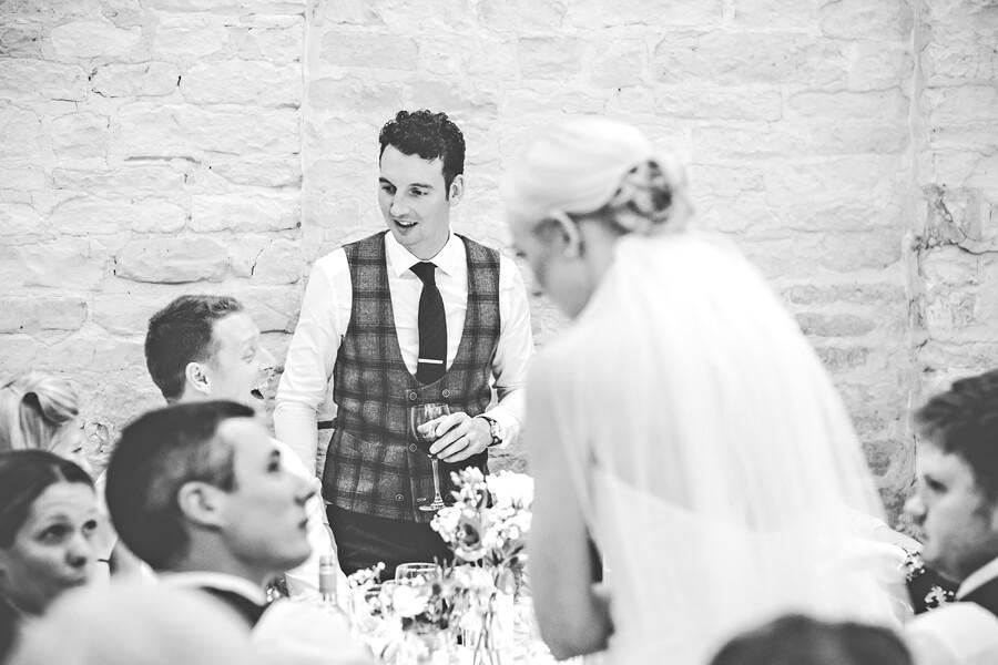 wedding at tithe-barn-125