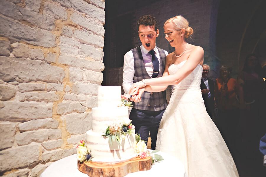 wedding at tithe-barn-133