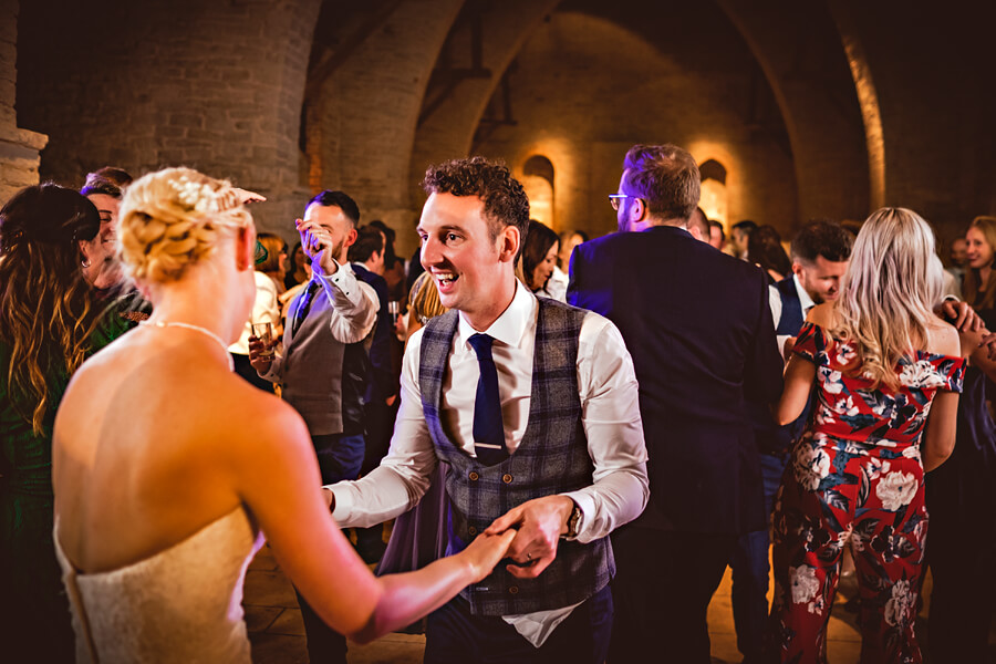 wedding at tithe-barn-138