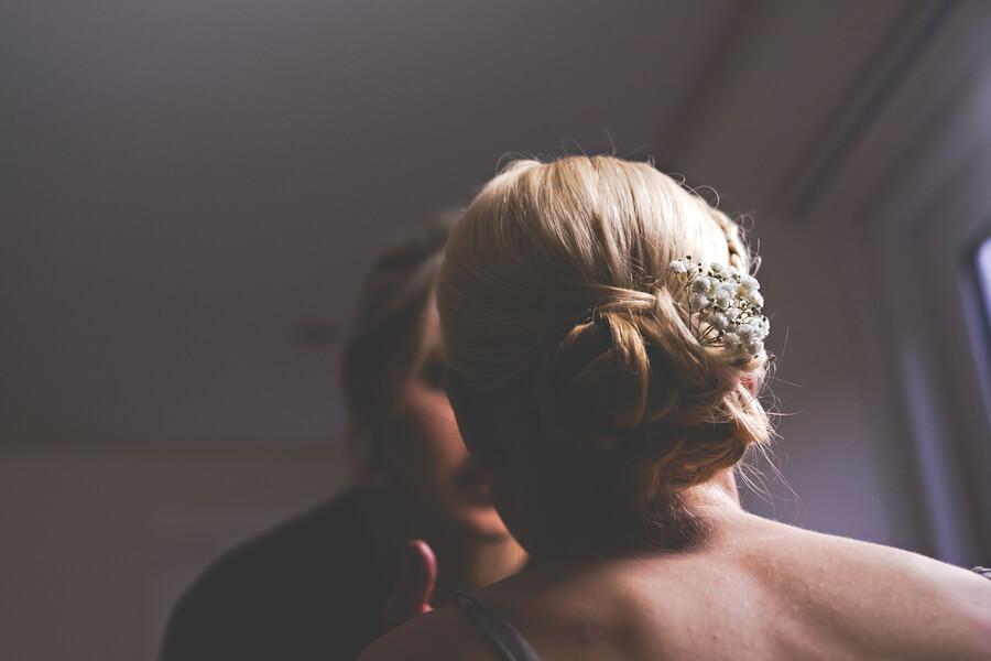 wedding at tithe-barn-22