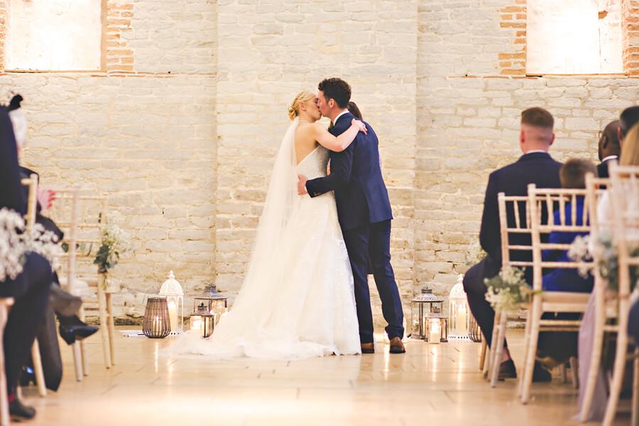 wedding at tithe-barn-71