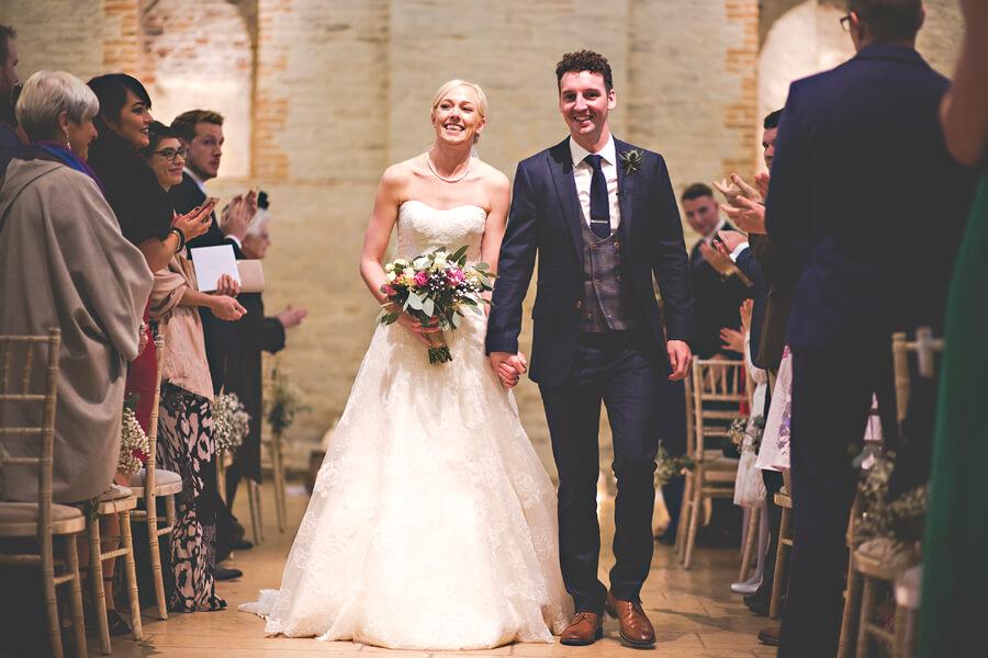 wedding at tithe-barn-75