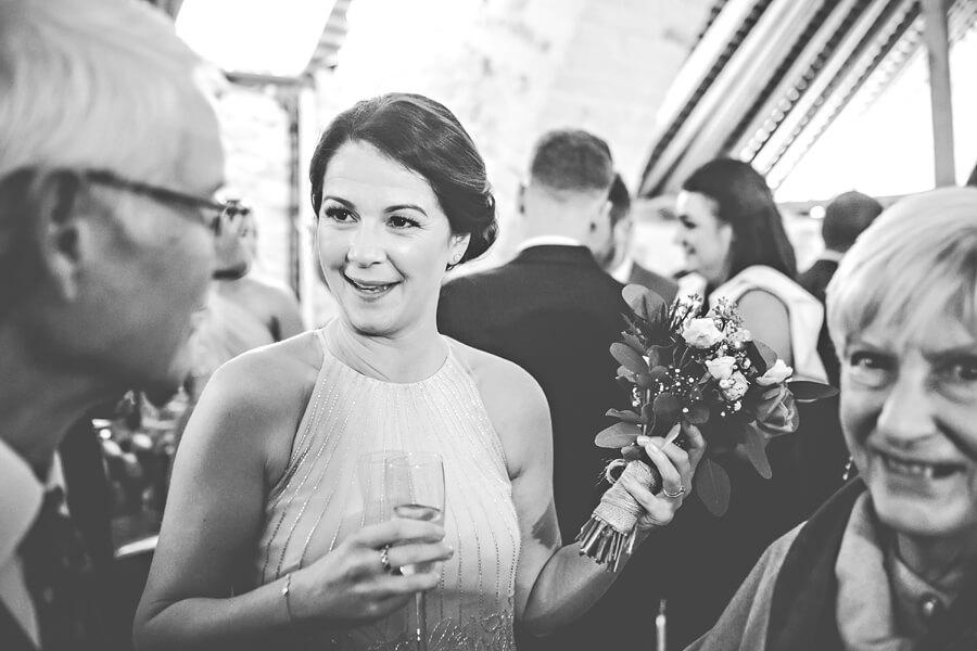 wedding at tithe-barn-80