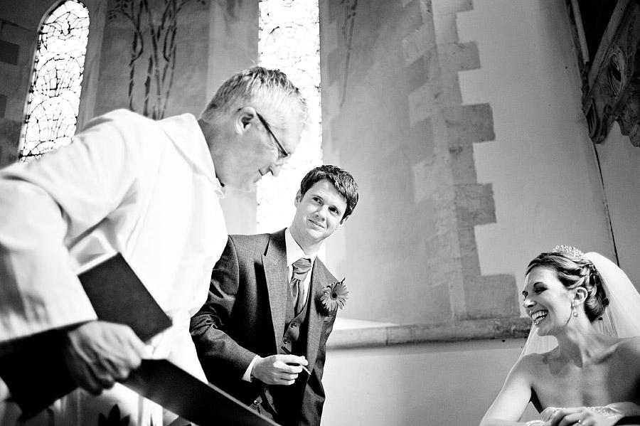wedding at tithe-barn-27