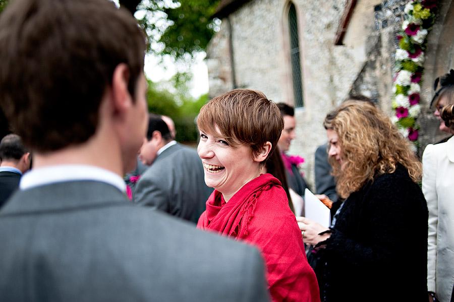 wedding at tithe-barn-32