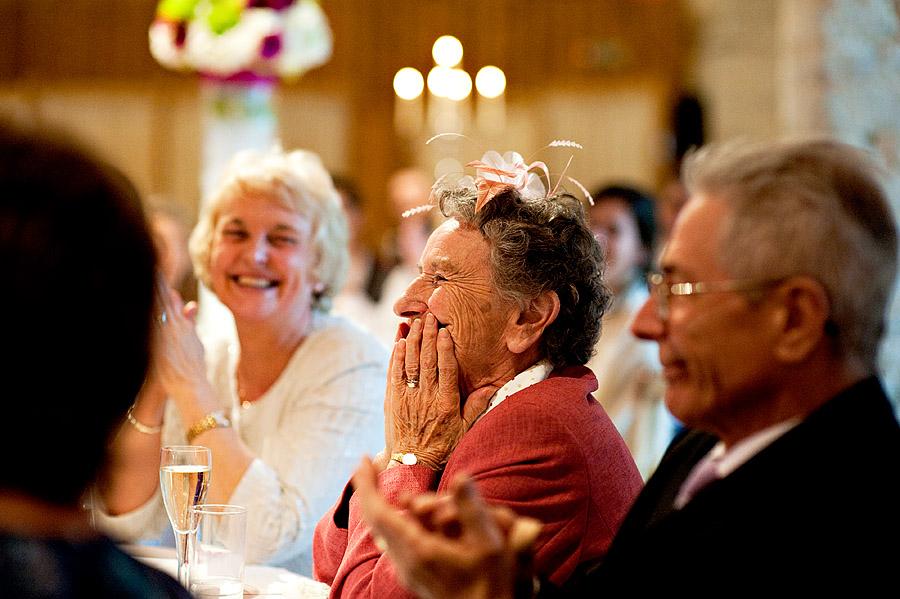 wedding at tithe-barn-62