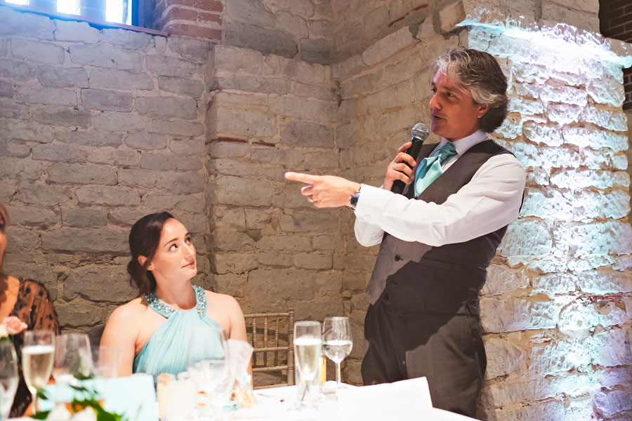 wedding at tithe-barn-142