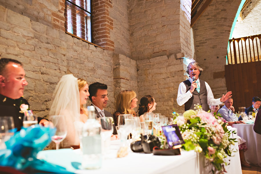 wedding at tithe-barn-149