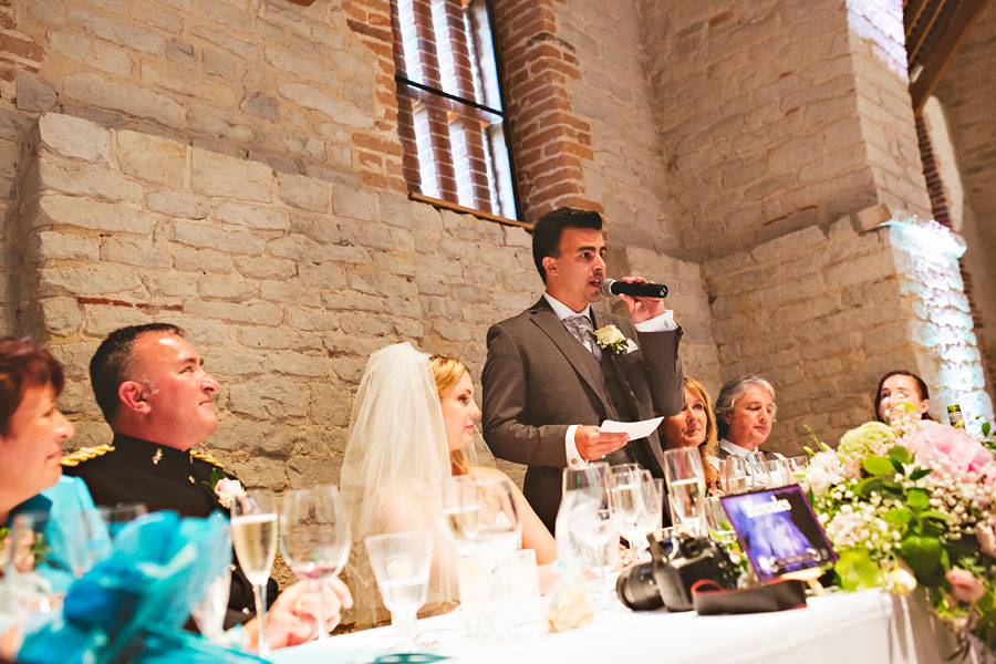 wedding at tithe-barn-152