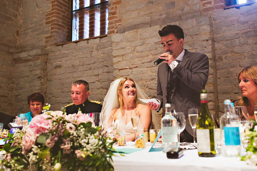 wedding at tithe-barn-154