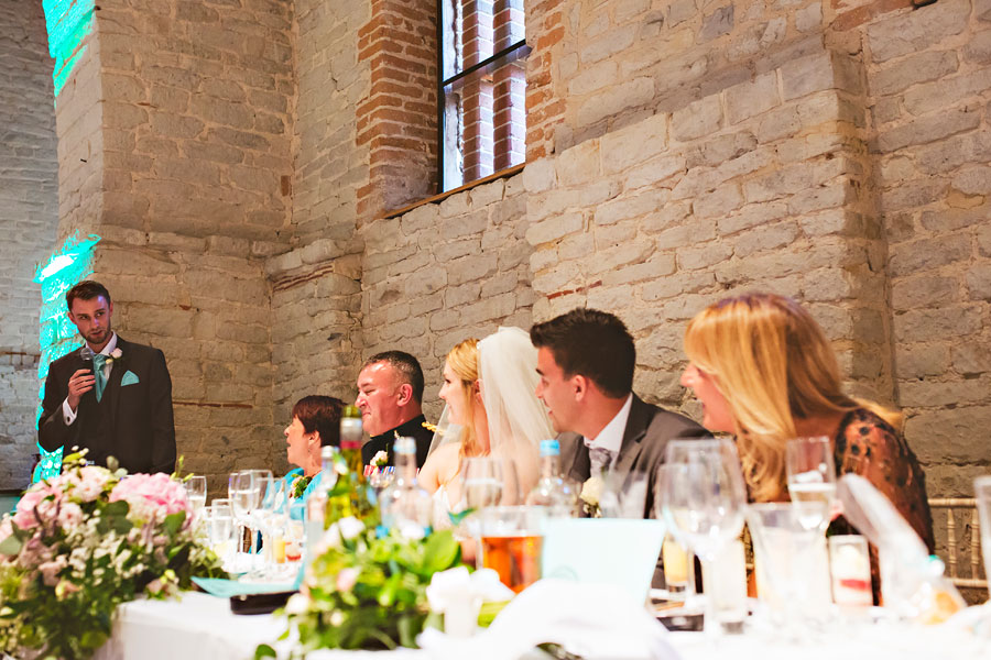 wedding at tithe-barn-159