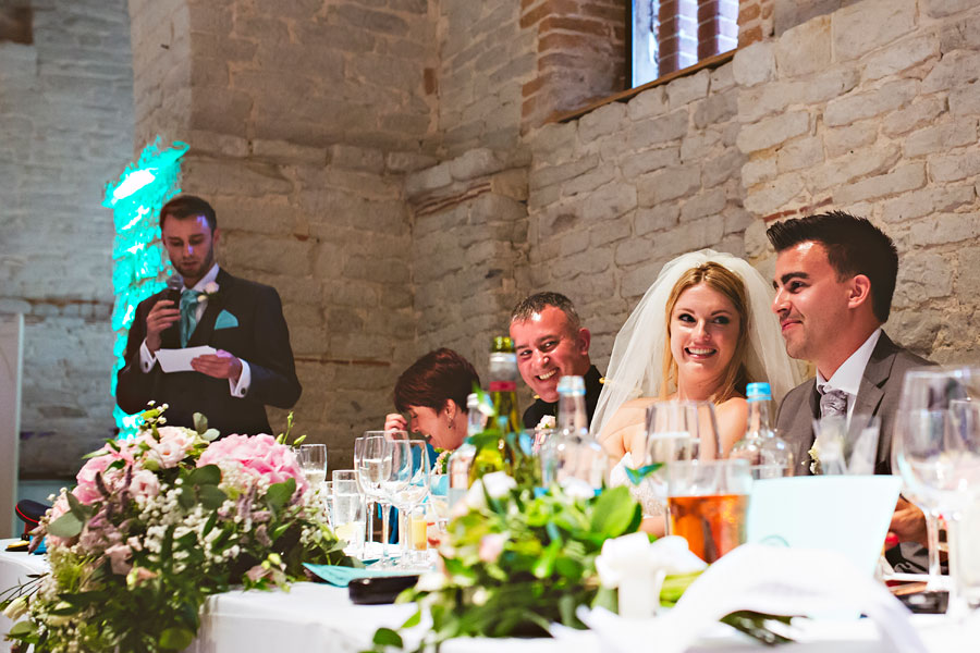 wedding at tithe-barn-161