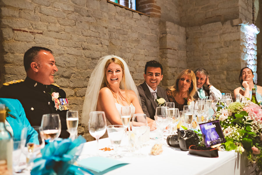 wedding at tithe-barn-162