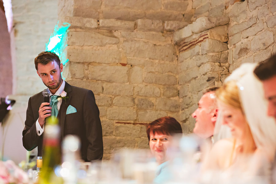 wedding at tithe-barn-163