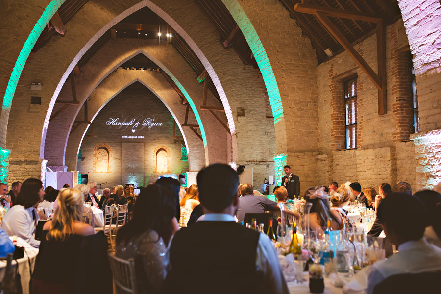 wedding at tithe-barn-165