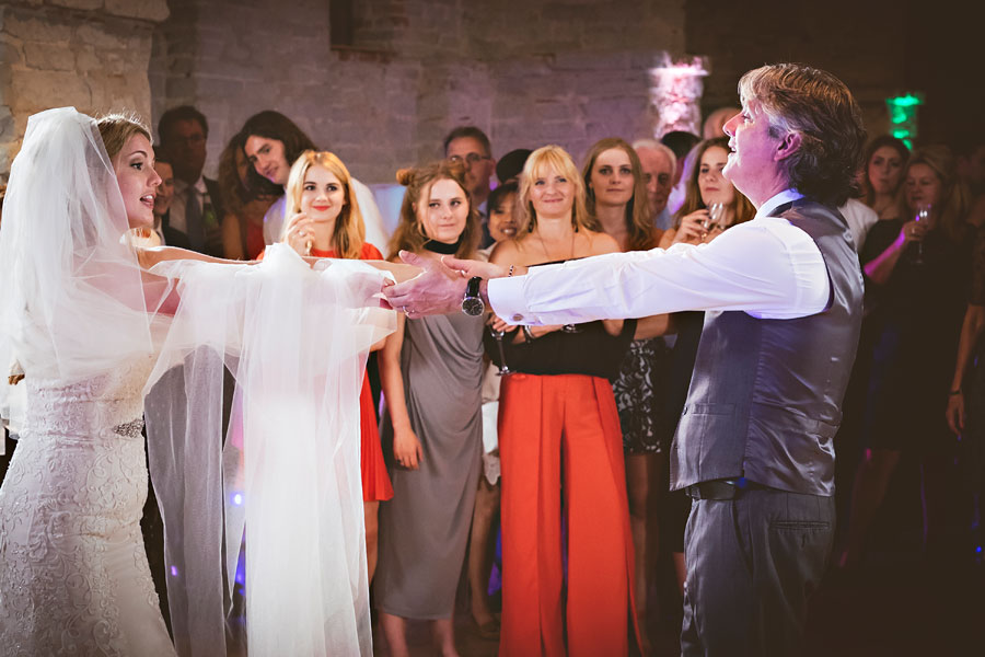 wedding at tithe-barn-177
