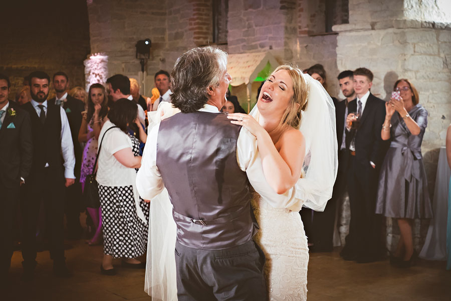 wedding at tithe-barn-179