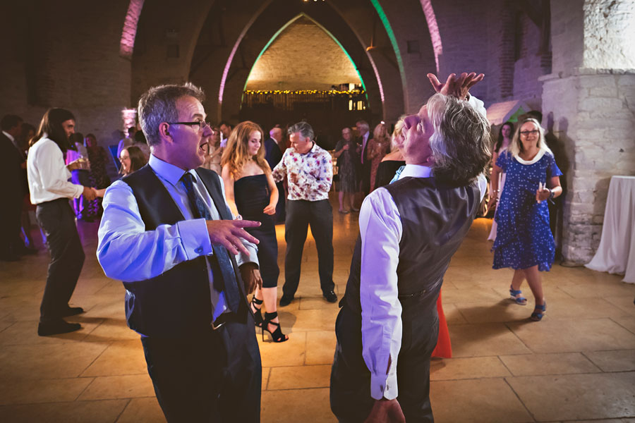 wedding at tithe-barn-185