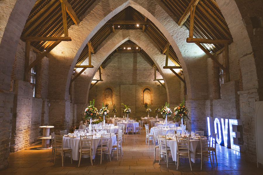 wedding at tithe-barn-105