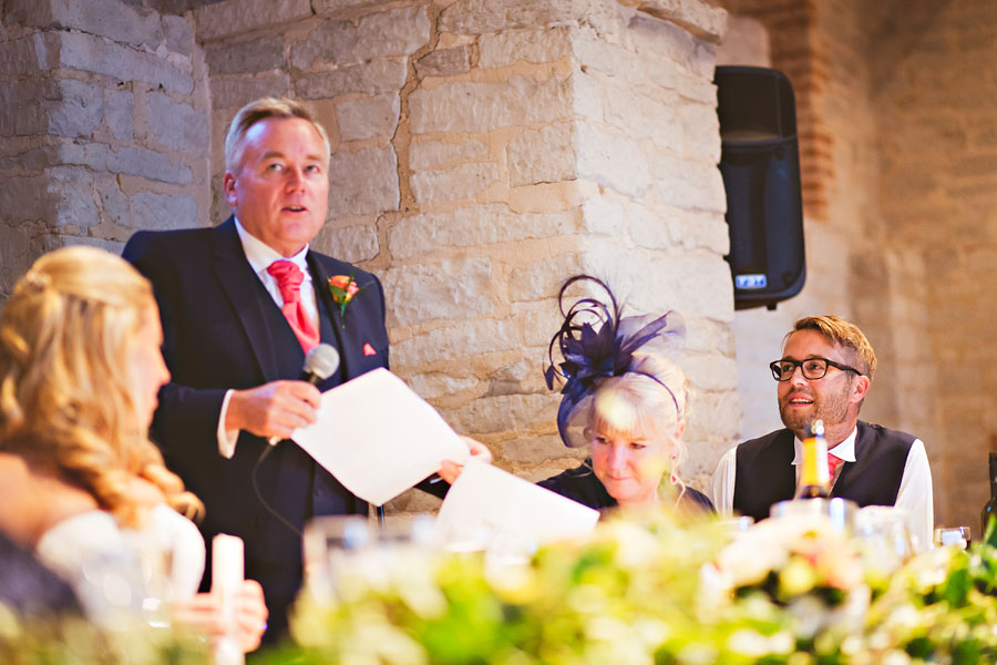 wedding at tithe-barn-150