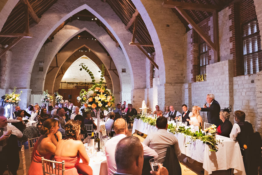 wedding at tithe-barn-155