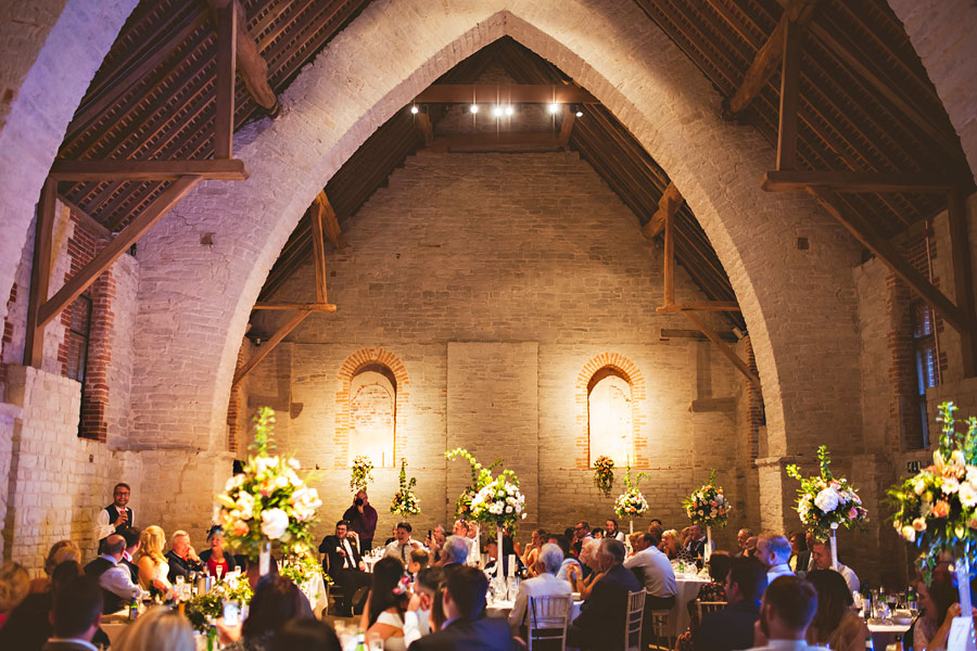 wedding at tithe-barn-176