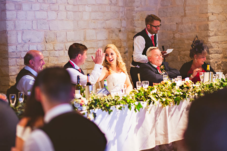 wedding at tithe-barn-178