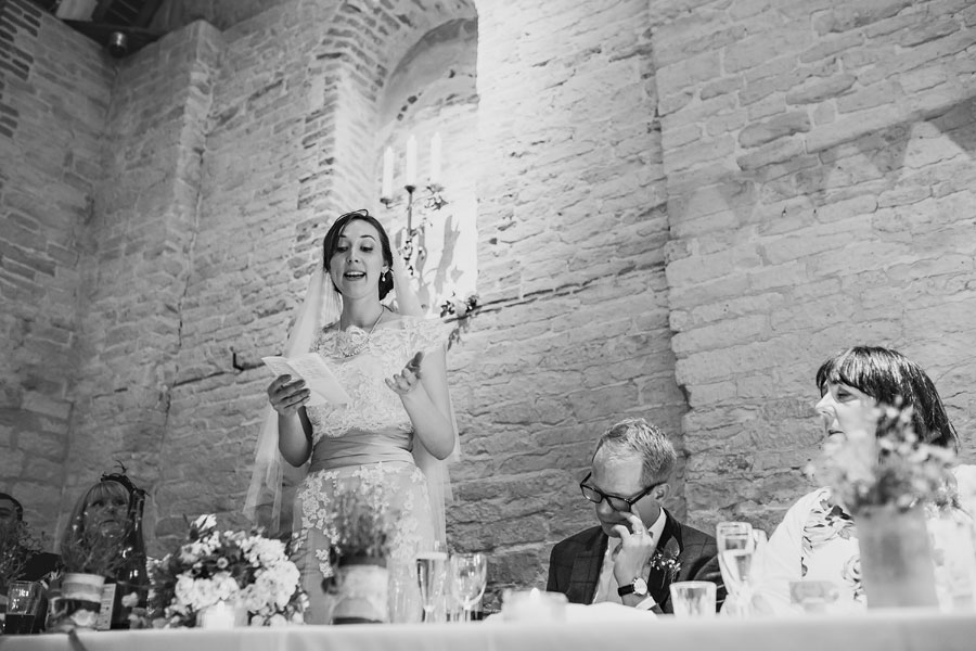 wedding at tithe-barn-137
