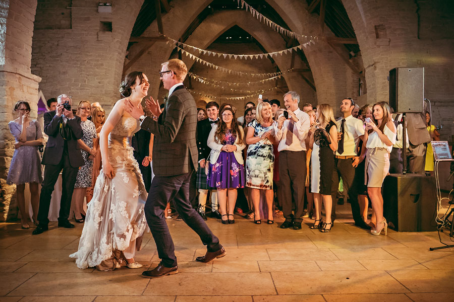 wedding at tithe-barn-168