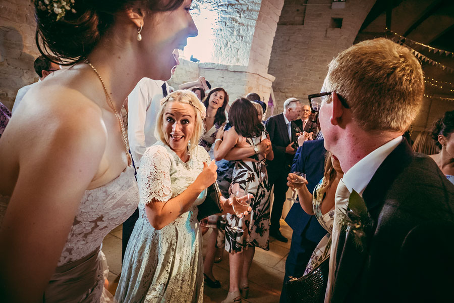wedding at tithe-barn-169