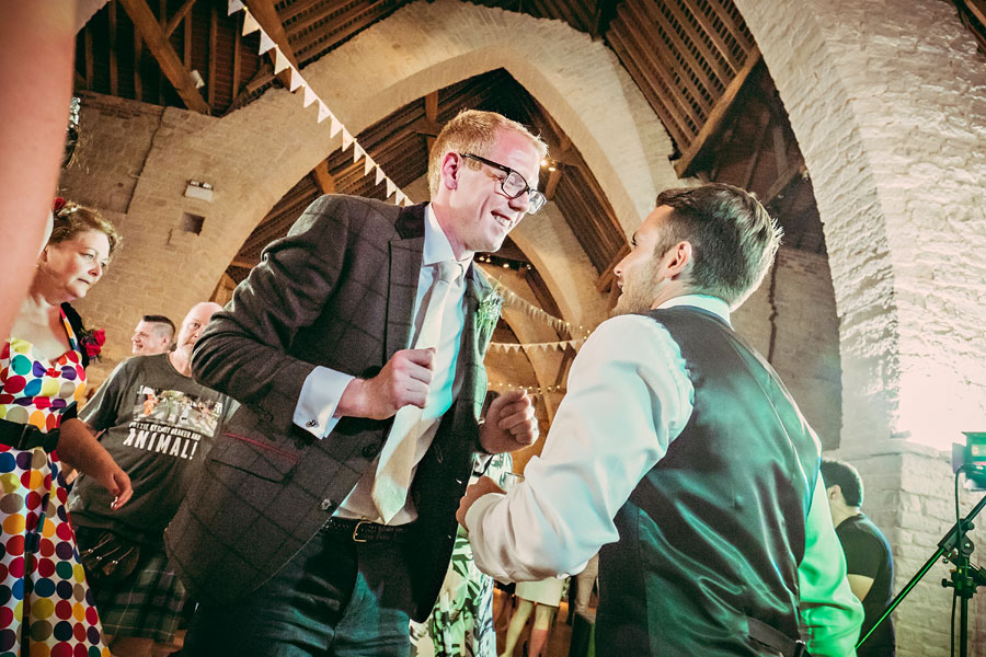 wedding at tithe-barn-175