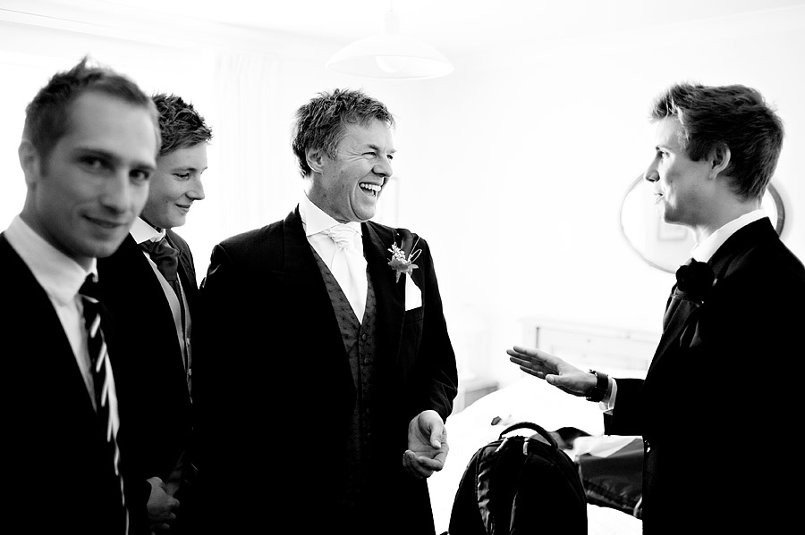 wedding at tithe-barn-13