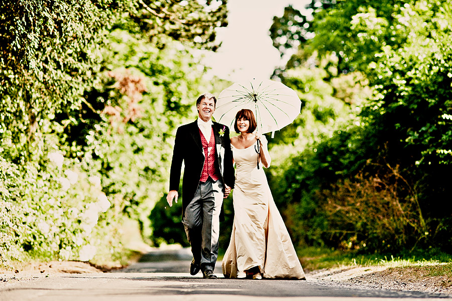 wedding at tithe-barn-68