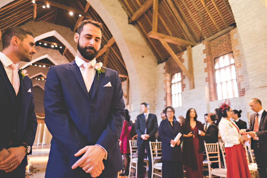 wedding at tithe-barn-33