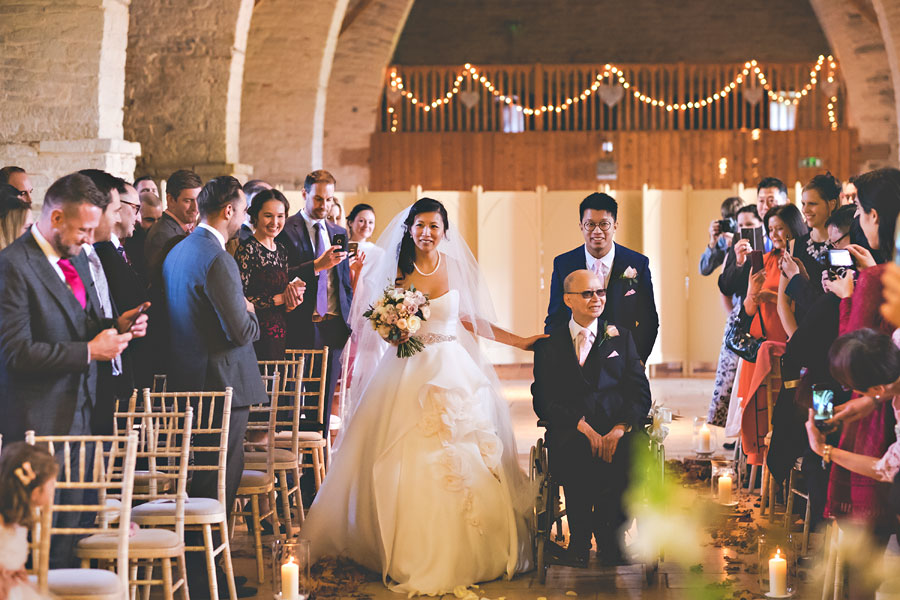 wedding at tithe-barn-35