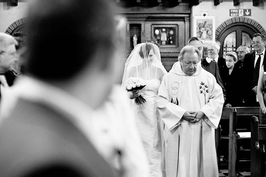 wedding at tithe-barn-26