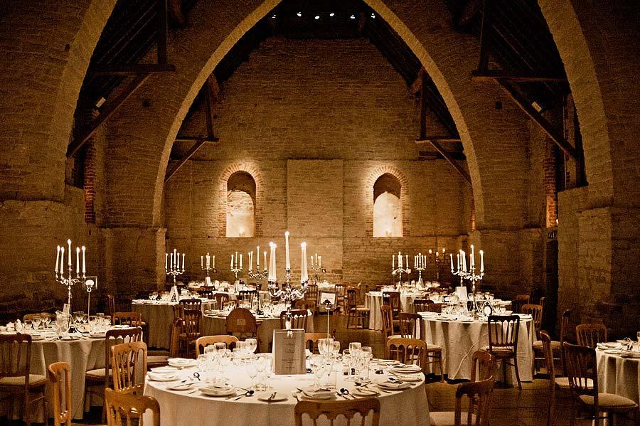 wedding at tithe-barn-52