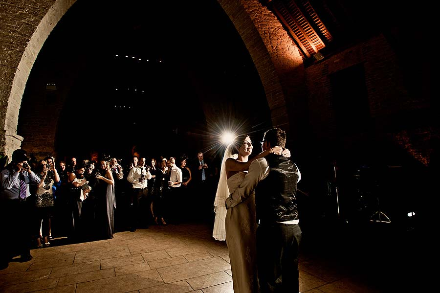 wedding at tithe-barn-84