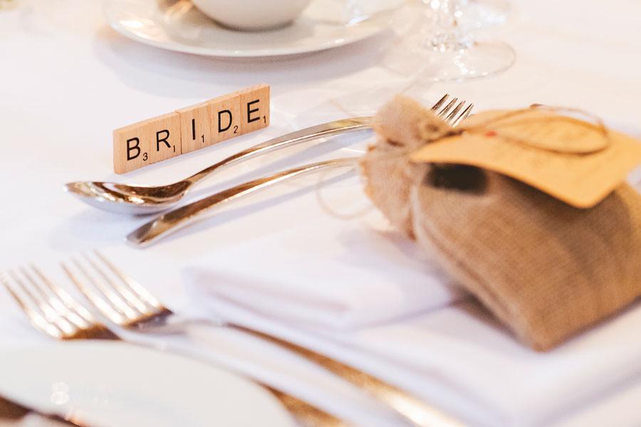 wedding at tithe-barn-119
