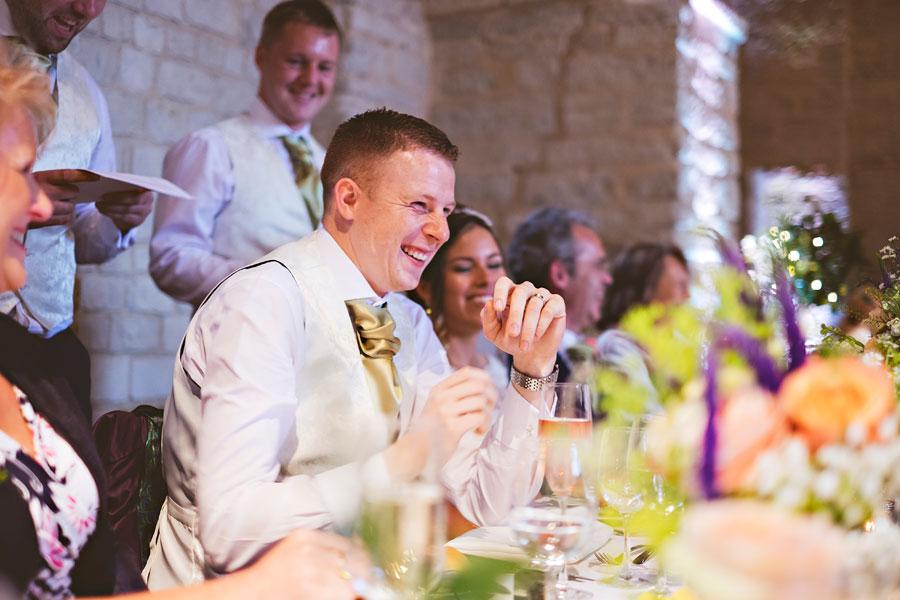 wedding at tithe-barn-147
