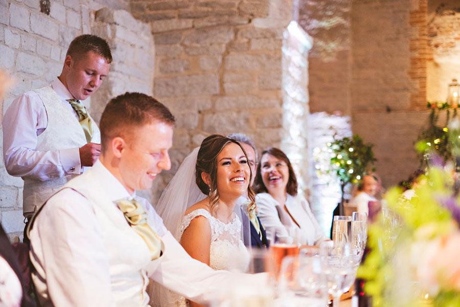 wedding at tithe-barn-148