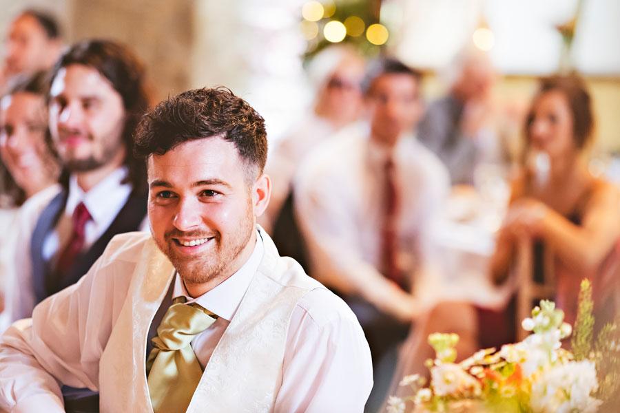 wedding at tithe-barn-149