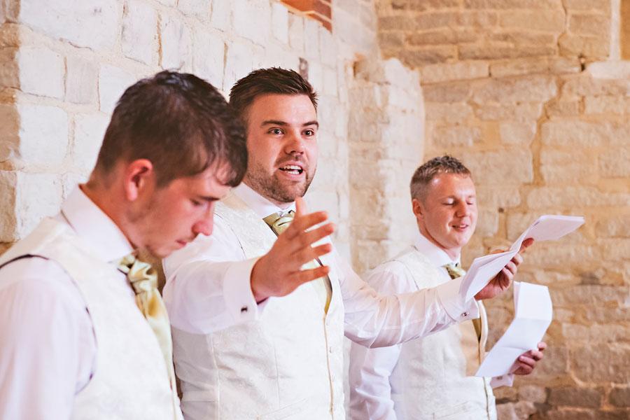 wedding at tithe-barn-153