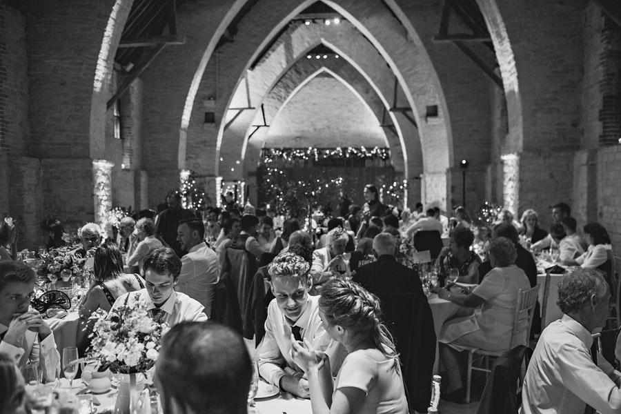wedding at tithe-barn-158